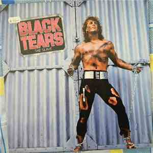Black Tears - The Slave download free