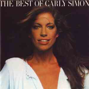 Carly Simon - The Best Of Carly Simon download free