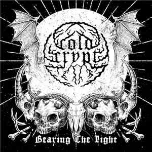 Cold Crypt - Bearing The Light download free