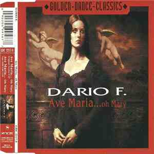 Dario F. - Ave Maria... Oh Mary download free