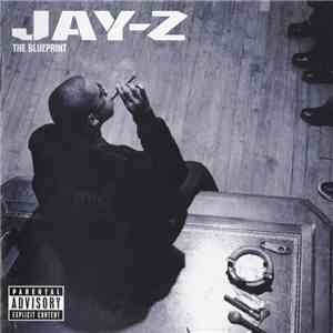 Jay-Z - The Blueprint download free