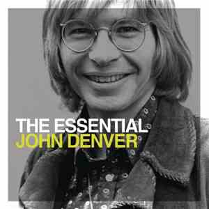 John Denver - The Essential John Denver download free