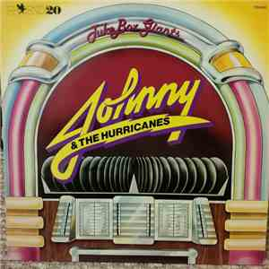 Johnny & The Hurricanes - Juke Box Giants download free