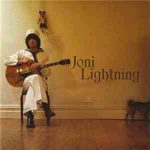 Joni Lightning - Joni Lightning download free
