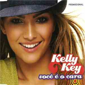 Kelly Key - Você É O Cara download free