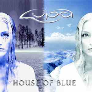 Lupa - House Of Blue download free