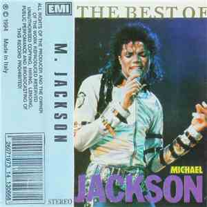 Michael Jackson - The Best Of download free