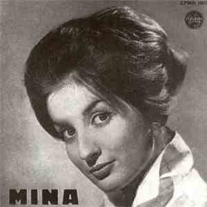 Mina  - Folle Banderuola download free