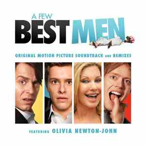 Olivia Newton-John & The Wedding Band - A Few Best Men (Original Motion Picture Soundtrack And Remixes) download free