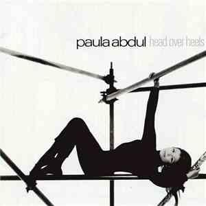 Paula Abdul - Head Over Heels download free