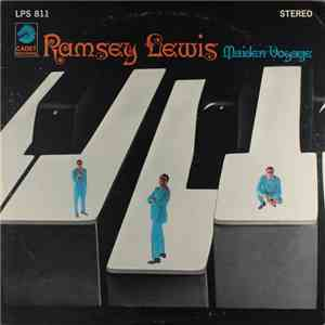 Ramsey Lewis - Maiden Voyage download free