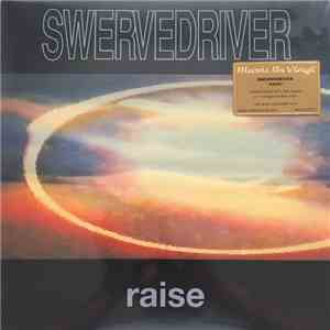 Swervedriver - Raise download free