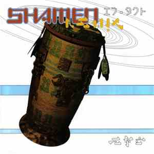 The Shamen - Different Drum download free