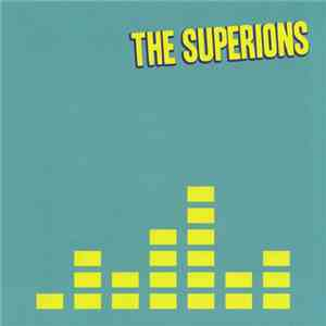 The Superions - The Superions download free