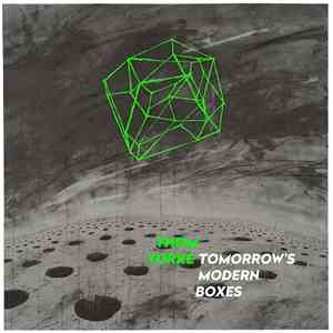Thom Yorke - Tomorrow's Modern Boxes