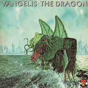 Vangelis - The Dragon download free