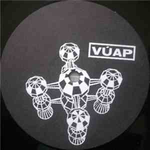 VÚAP - Untitled download free