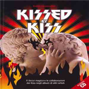 Various - Kissed By Kiss download free