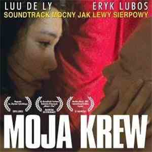 Various - Moja krew download free