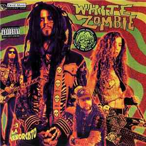 White Zombie - La Sexorcisto: Devil Music Vol. 1 download free