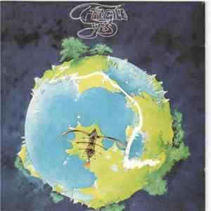 Yes - Fragile download free